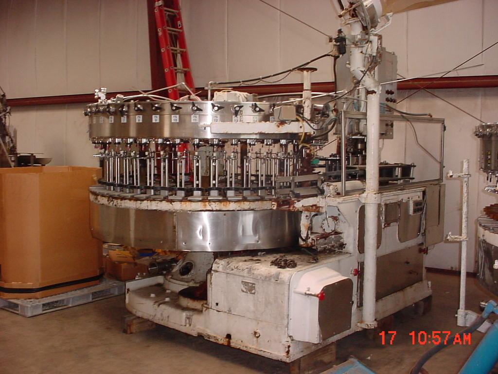 Bottling Equipment2